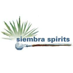 Siembra Spirits