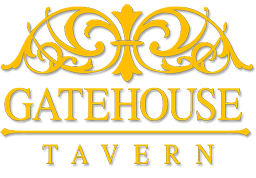 Gatehouse Tavern Logo