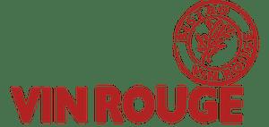 Vin Rouge Logo