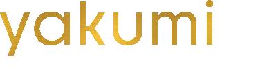Yakumi Home