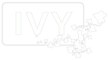 Ivy Home