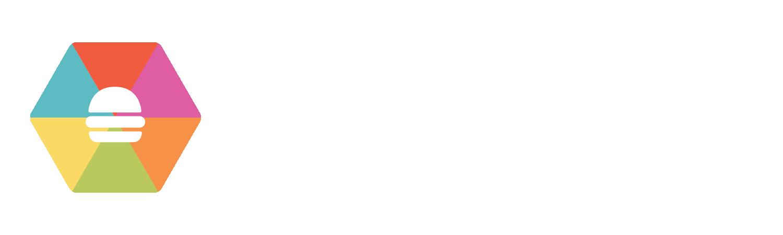 SliderBar Home