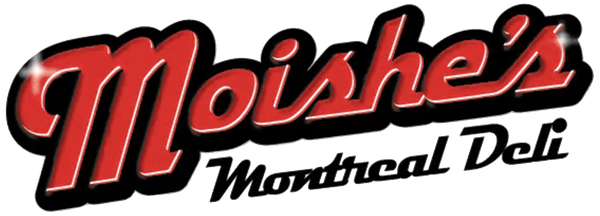 Moishe's Montreal Deli Home