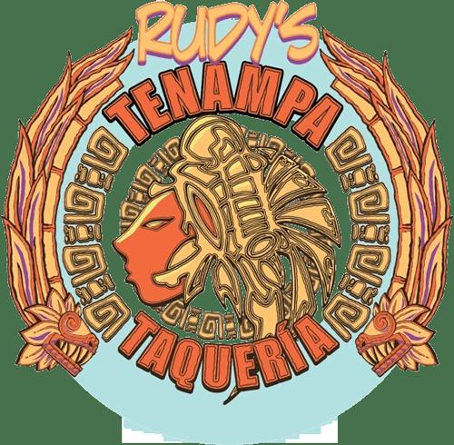 Rudy's Tenampa Home