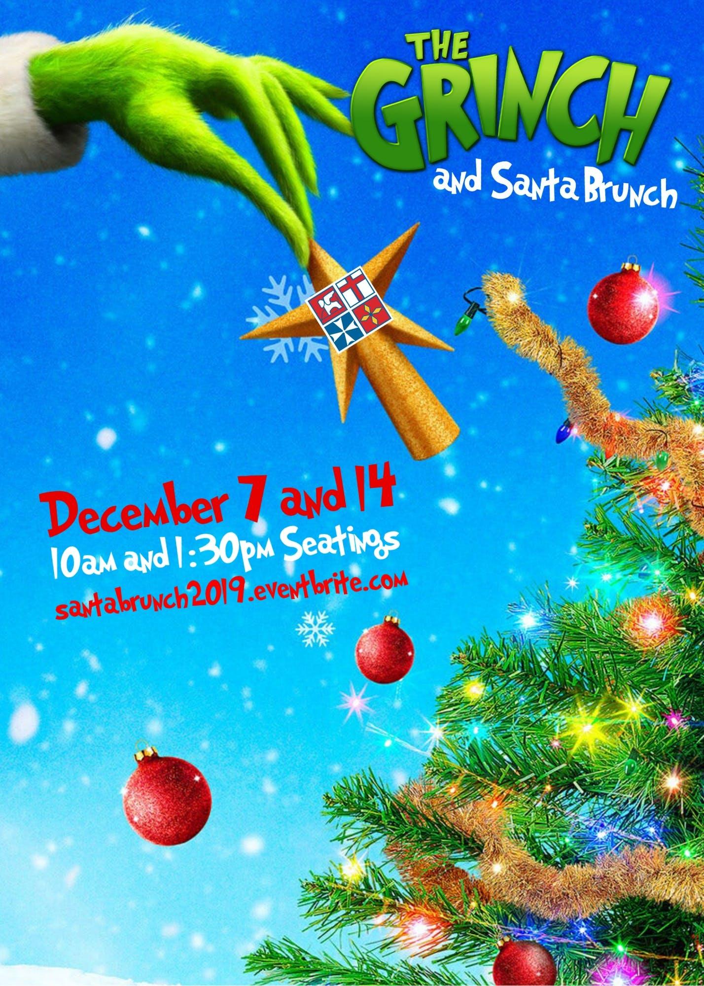 santabrunch2019.eventbrite.com