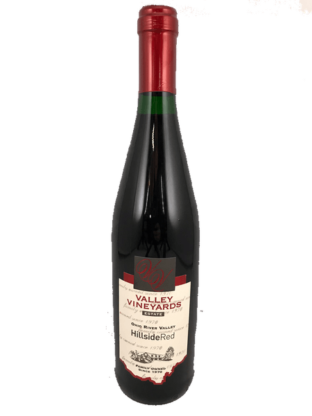 a close up of a bottle