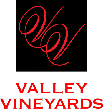 Valley Vineyards Home