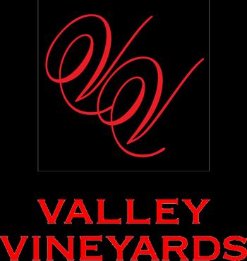 Valley Vineyards Home