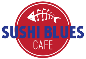 Sushi Blues Cafe Home