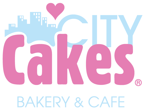 City Cakes Cafe Home