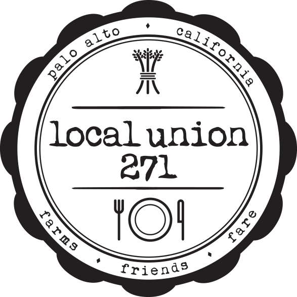 Local Union 271 Home