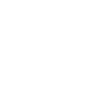 Timberwolf Inn Home
