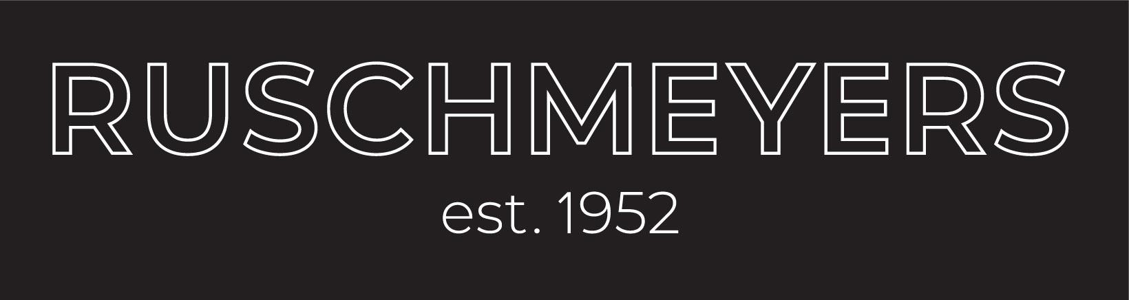 Ruschmeyer Hospitality Group Home
