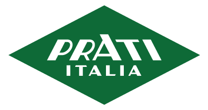 Prati Italia Home