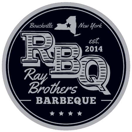 Ray Brothers BBQ Home