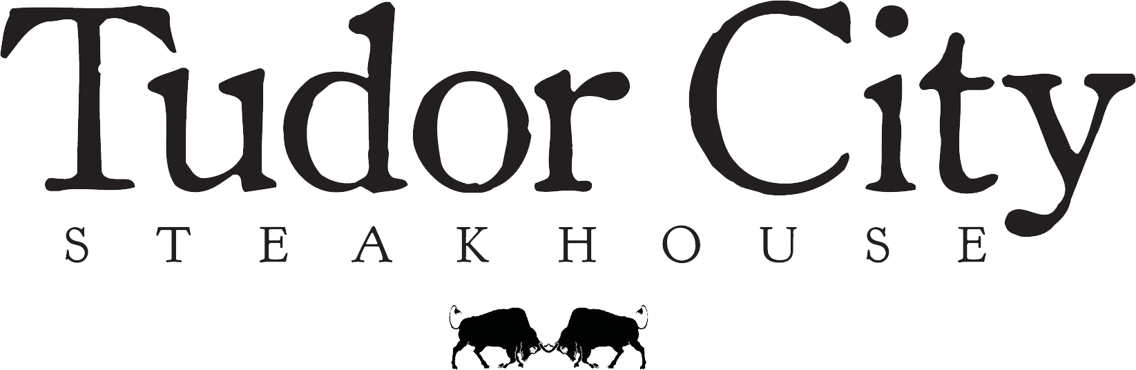 Tudor City Steakhouse Home