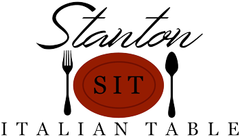 Stanton Italian Table Home