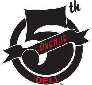 5th Avenue Deli Home