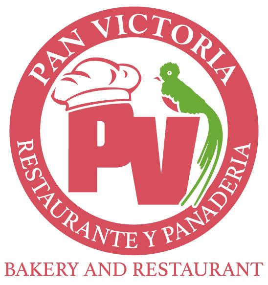 Pan Victoria Home