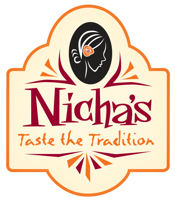 Nicha's Comida Mexicana Home