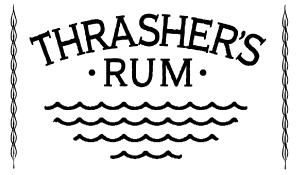 Thrashers Rum Distillery Home