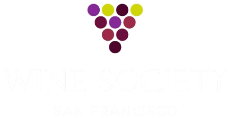 San Francisco Wine Society Home