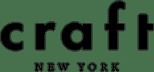 craft new york logo