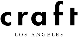 craft los angeles logo