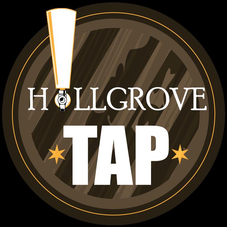 Hillgrove Tap Home