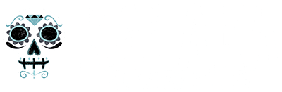 Kalaka Mexican Kitchen Home