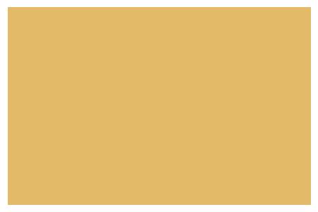 Asadero Prime Home