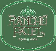 rancho patel logo