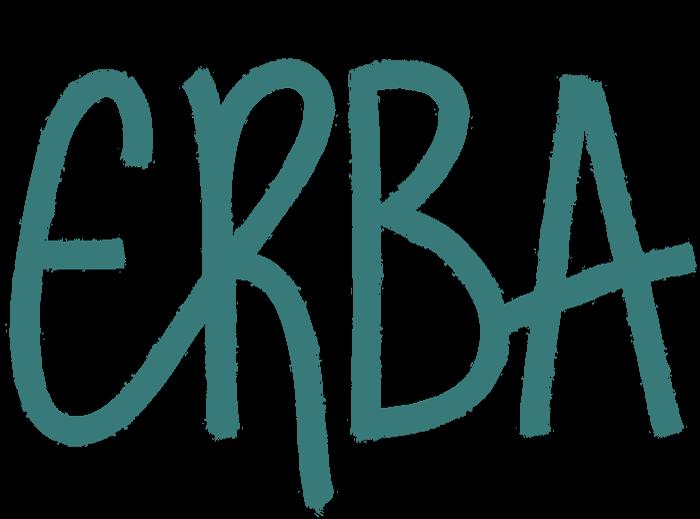 Erba Home