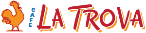 Cafe La Trova
