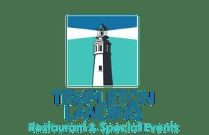 Templeton Landing Restaurant logo
