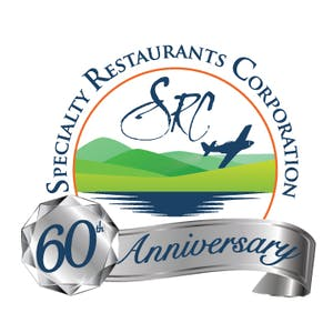 Specialty Restaurants Corporation logo