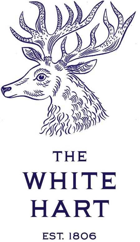 White Hart Inn Home