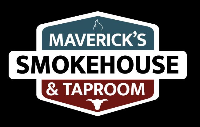 Maverick's Smokehouse & Taproom Home