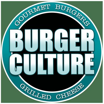 Burger Culture Home