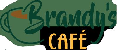 Brandy's Café Home