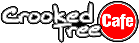 Crooked Tree Cafe Home