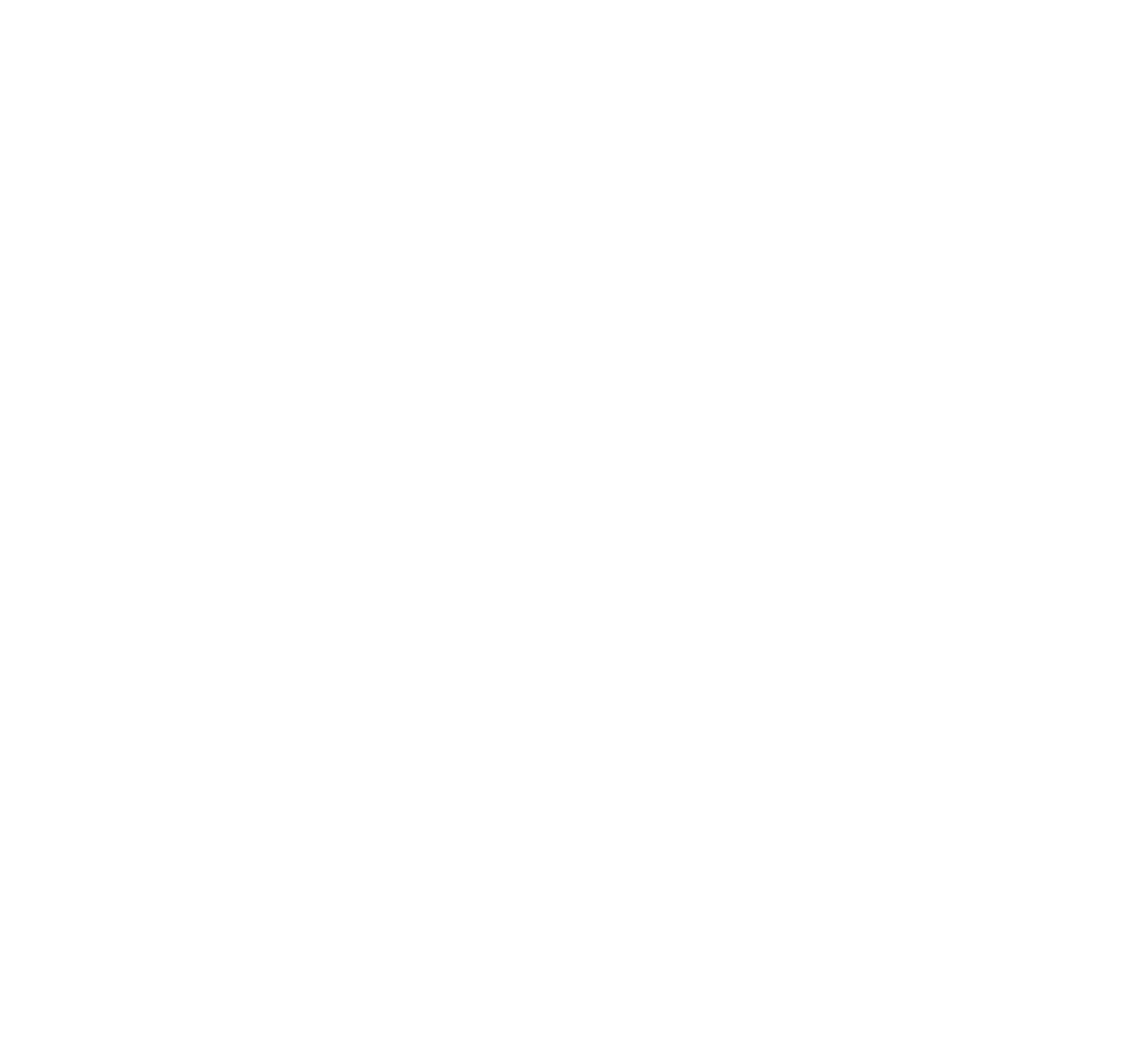 Twisters Grill  Bar Home