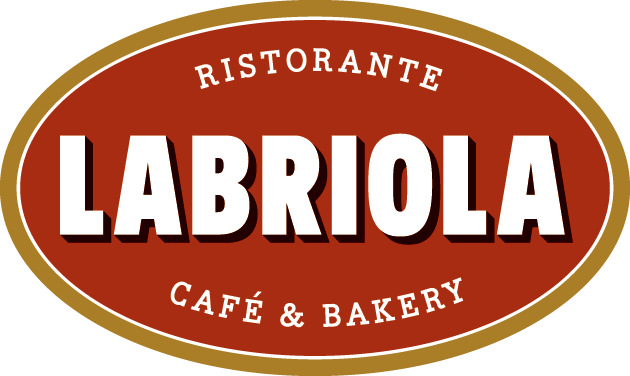 Labriola Cafe & Bakery Home