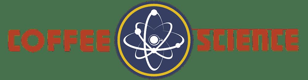 coffee science logo