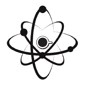 science atom particle