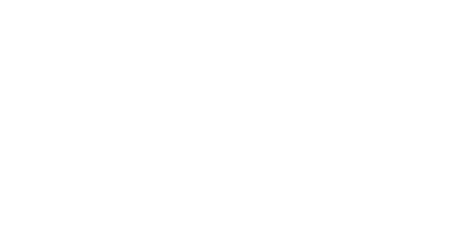 Simone's Wood Fired Craft Kitchen Home