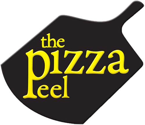 The Pizza Peel Home
