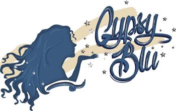 Gypsy Blu Home