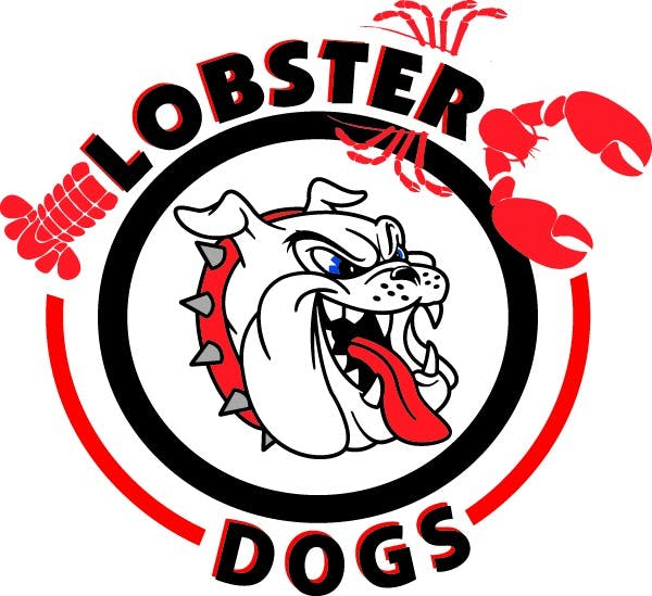 Lobster Dogs Food Truck