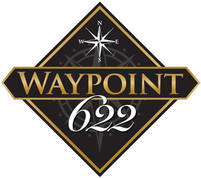 Waypoint 622 Home